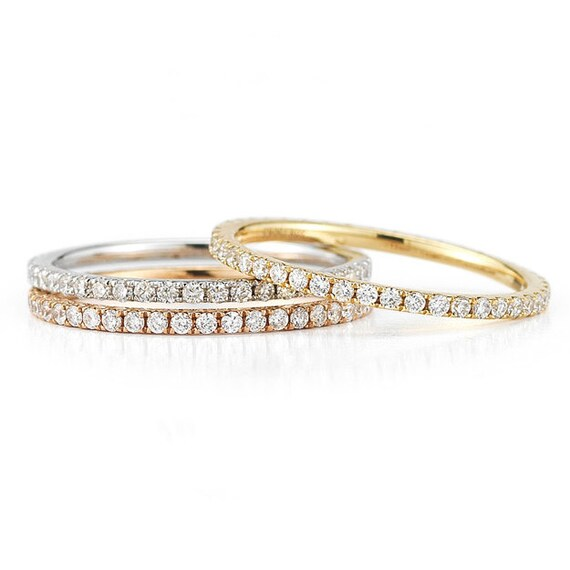 stacking rings stackable rings stacking rings