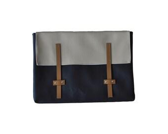 """Laptop bag """"Mio"""""""