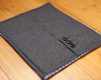 iPad Sleeve / Case (5)