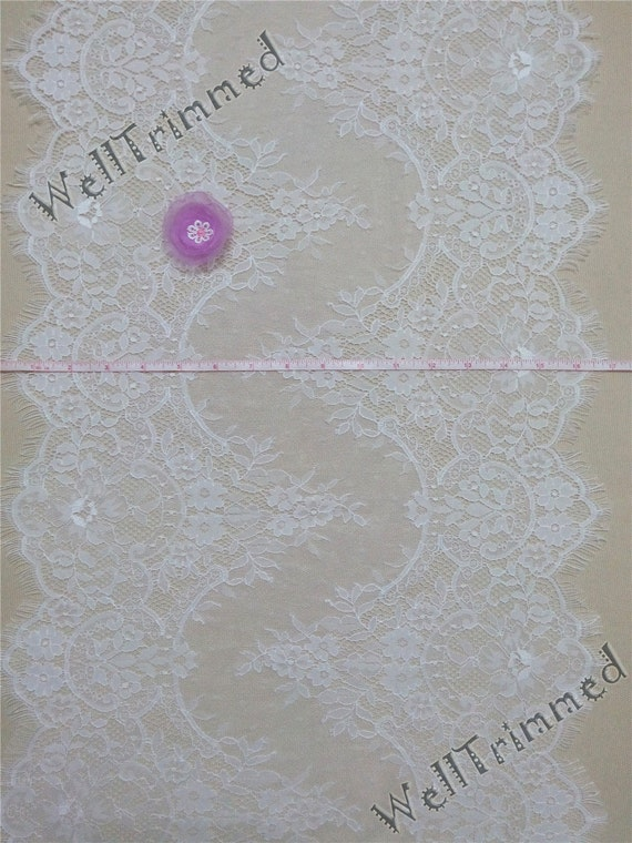 10ft wedding table runner 17 lace table runners lace for 10 foot table runner