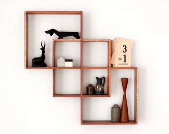 Wall Hanging Shelves Design wall shelves design modern diy wall hanging box shelves box shelves wall mounted diy box shelves wooden box shelf davidappalachiancraftscom 3 Shadow Box Display Cabinet To Display Your Treasures Wall Hanging Shelf Wood Round Art Retro
