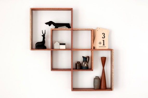 Hanging Wall Cabinets 3 shadow box display cabinet to display your treasures wall