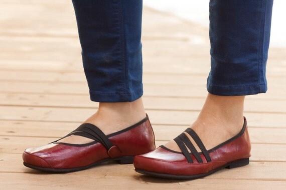 Bangi Shoes Reviews