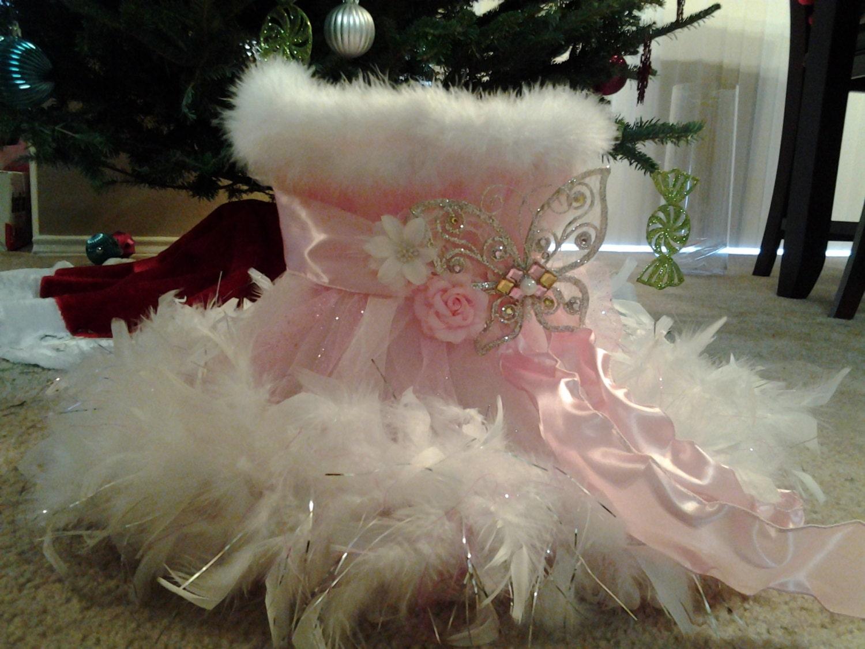 Toddler Tutu Dress Baby Tutu Dress Pink Tutu Dress by