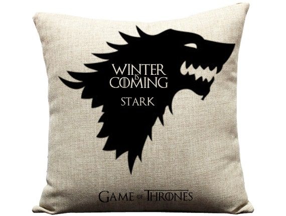 Games Of Thrones George Rr Martin Song Of Ice By