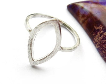 Ring, spearhead