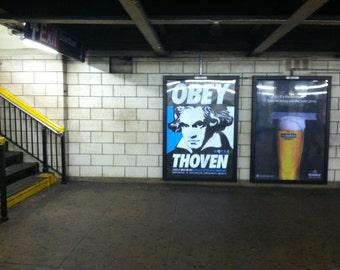 obey toven 2 digital