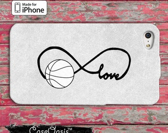 how to make an infinity symbol on iphone
