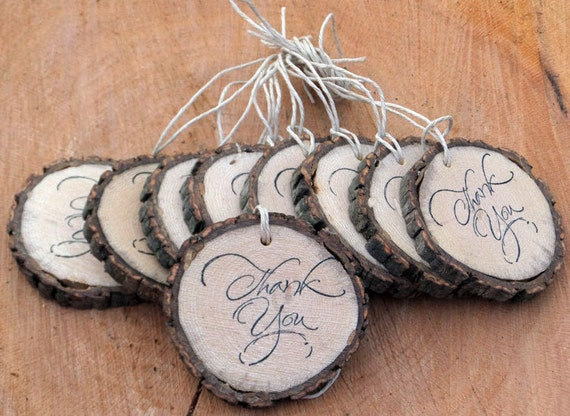 Oak Wood Branches ~ Red oak tree branch to slices
