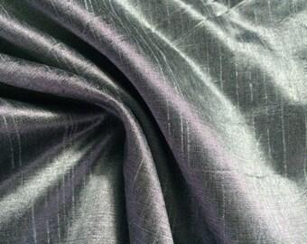 Handloom Silk Fabric, Decorative Silk Fabric, Indian Silk Fabric by yardage