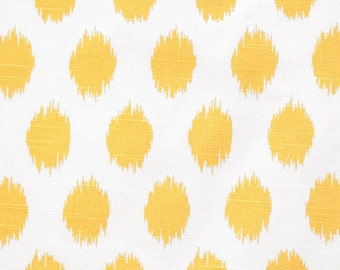 "Premier Prints Fabric Jo Jo Corn Yellow Slub or choice of 6 colors 54"" Wide Fabric by The Yard 54"" wide"