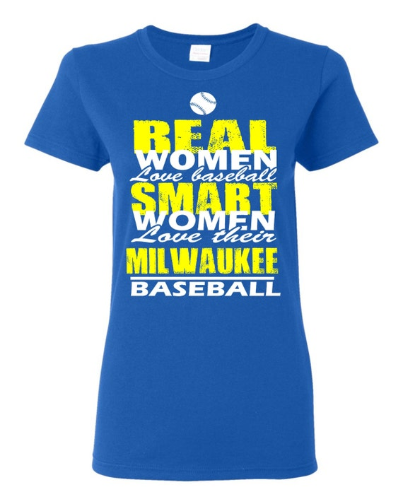 baseball custom t shirt white and gold screen printed design on a