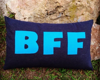 BFF 30x50cm