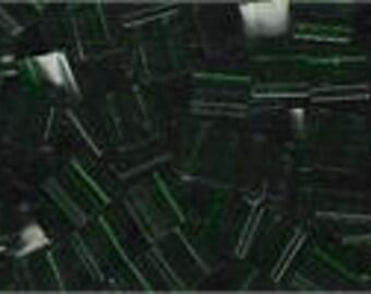 TILA Beads - 5 gram Pack - Black - TB0401