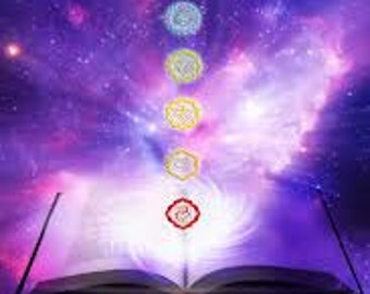 Psychic Reading- IN DEPTH -FAST response!! any topic ok..