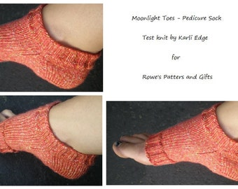 How to Knit Wool Socks | eHow