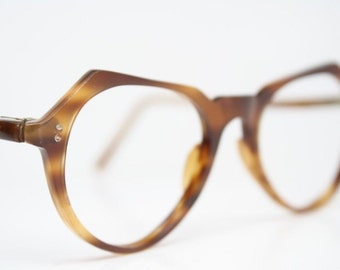 antique glasses frames faux tortoiseshell eyeglass frames