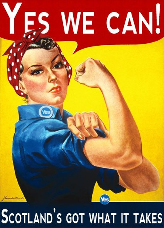 second 2nd world war freedom yes we can women girls at war