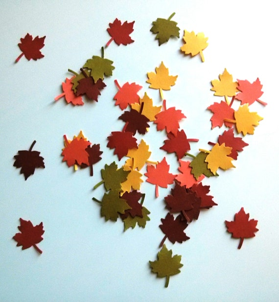 https://www.etsy.com/listing/195734210/autumn-maple-leaves-punch-outs-maple
