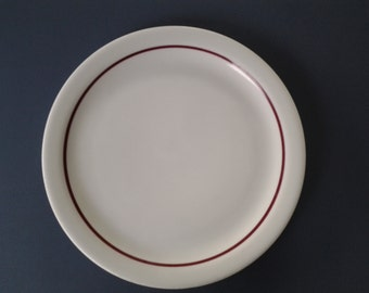 Vintage Shenango China Plate