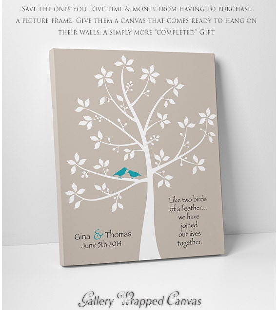 Gift For Husband On Wedding Day Etsy : GiftGift for HusbandCustom Couple GiftWedding Gift ...