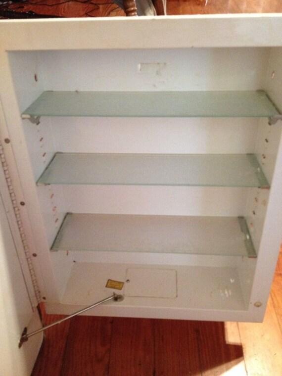 On Sale Mid Century Miami Carey Medicine Cabinet Chrome