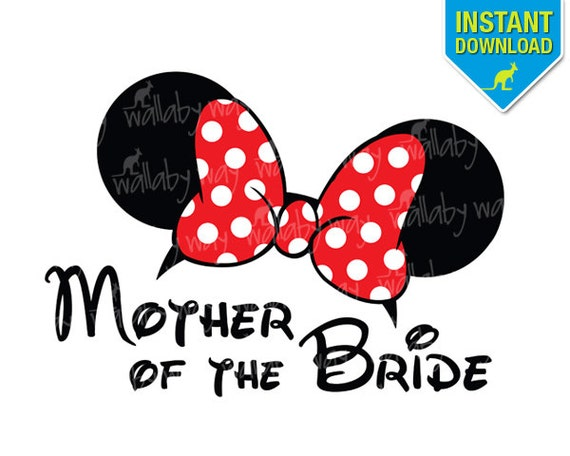 mother of the bride clipart - photo #27