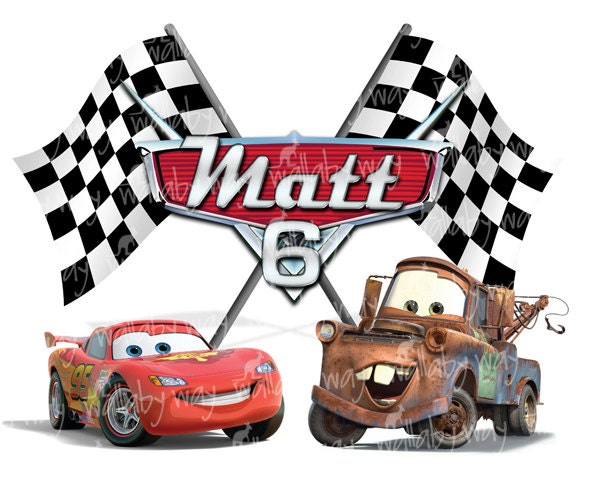 clipart flash mcqueen - photo #32