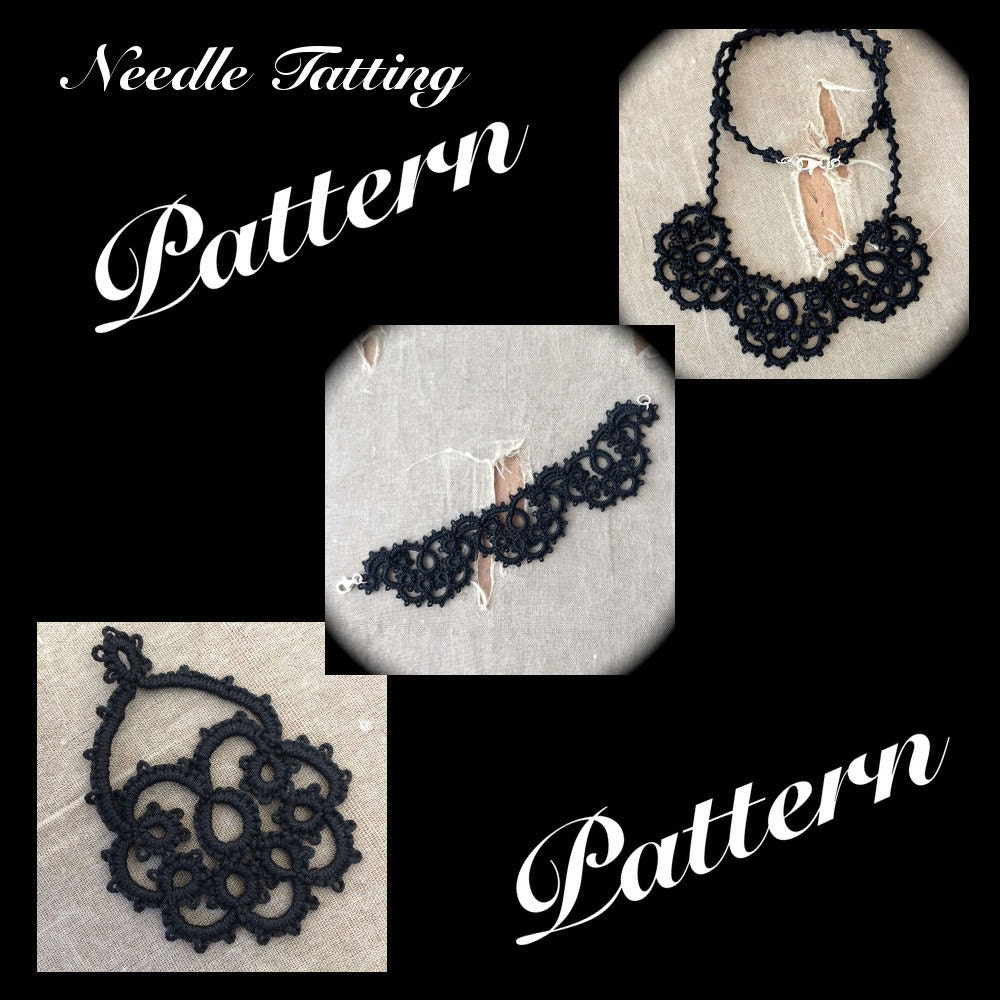 https://www.etsy.com/listing/190013909/pdf-tatting-pattern-scallops-necklace?