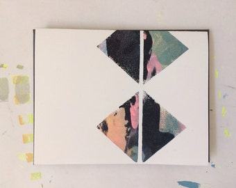 Heli Card 2014