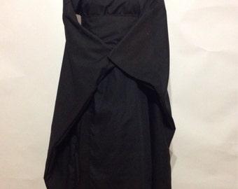 O-Ren Ishii Kimono Kill Bill