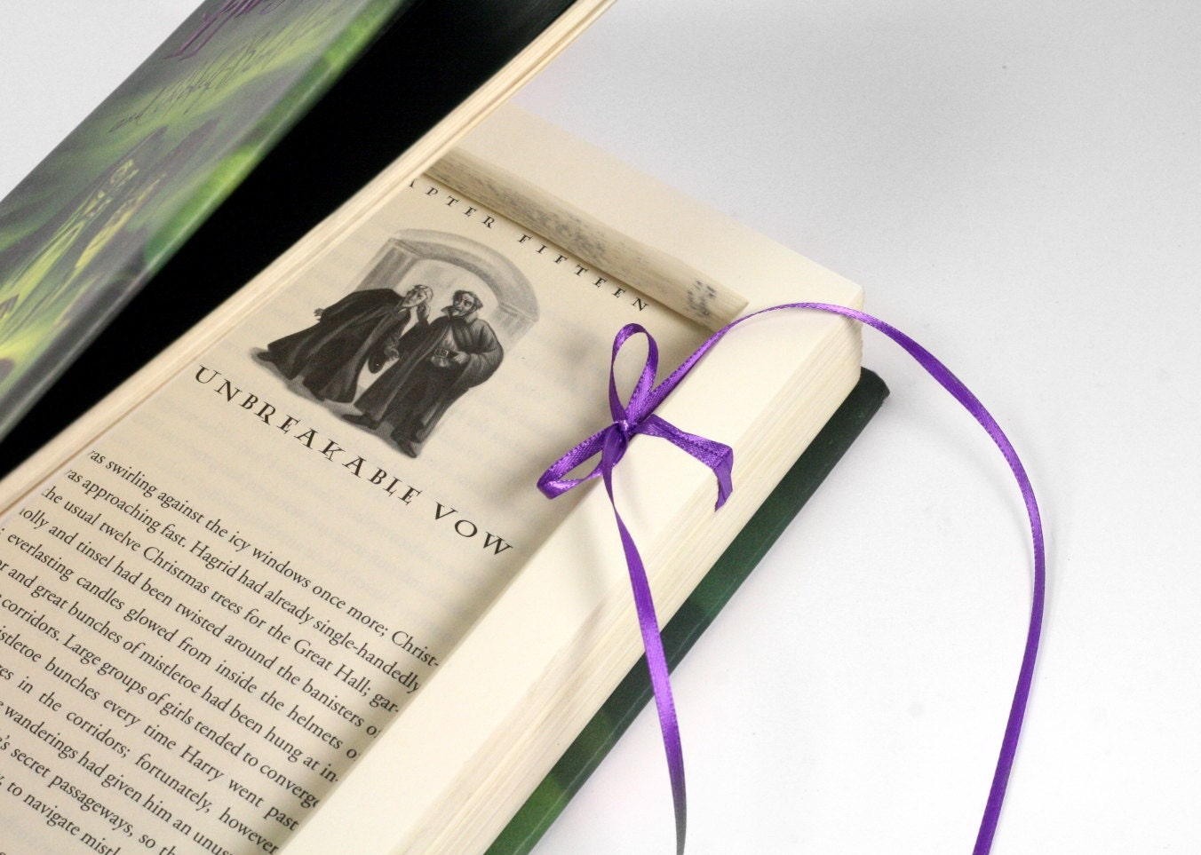 harry potter unbreakable vow cut hollow harry potter wedding bands Ring Proposal Engagement Wedding Idea Harry Potter Wedding zoom
