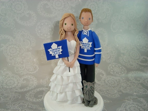 custom wedding cake toppers toronto unavailable listing on etsy 13261