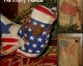 Special Americana Bundle