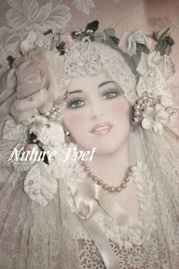 Simmilar Games To Beautiful Bride 11