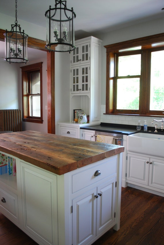 wood kitchen island top unavailable listing on etsy 1595