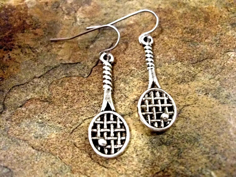 sale now tennis earrings tennis jewelry sports jewelry
