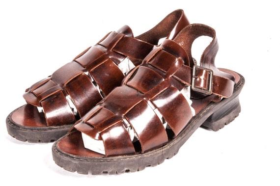 Sandal Women's Size 8