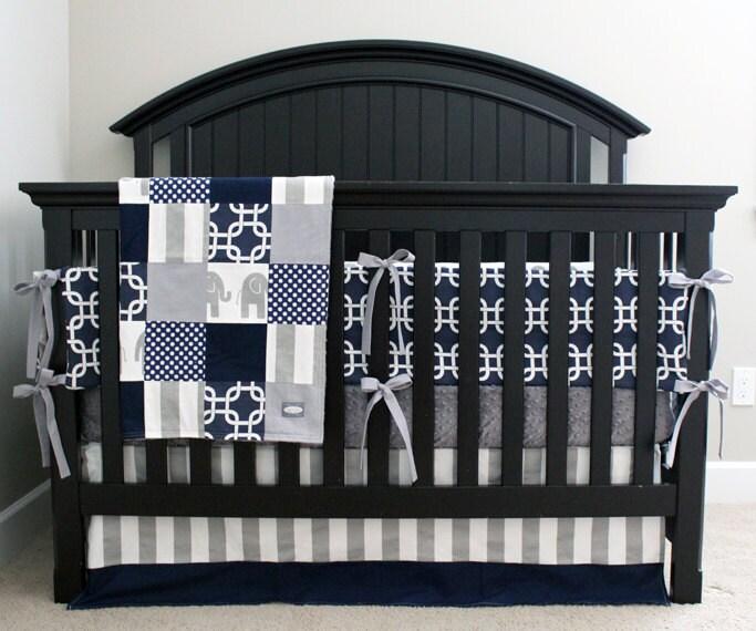 Affordable Crib Bedding Canada