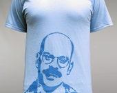 Tobias Funke ICON T-Shirt