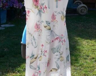 summer dress size 5