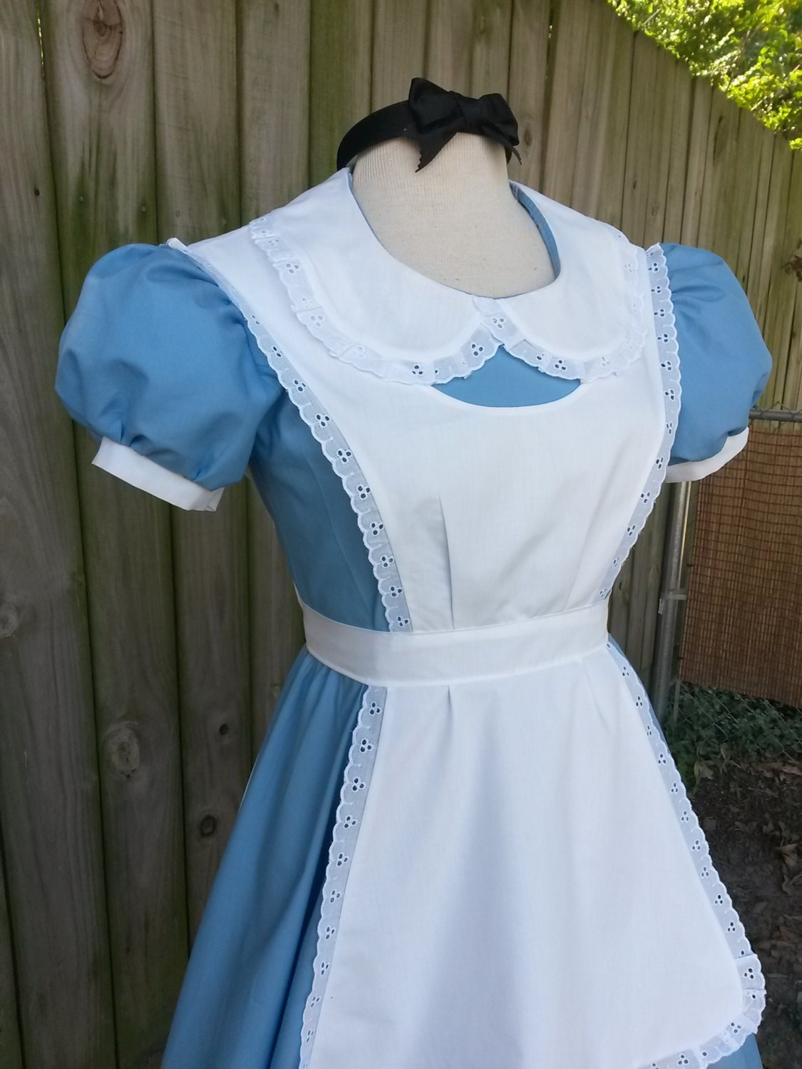 adult alice in wonderland costume eBay