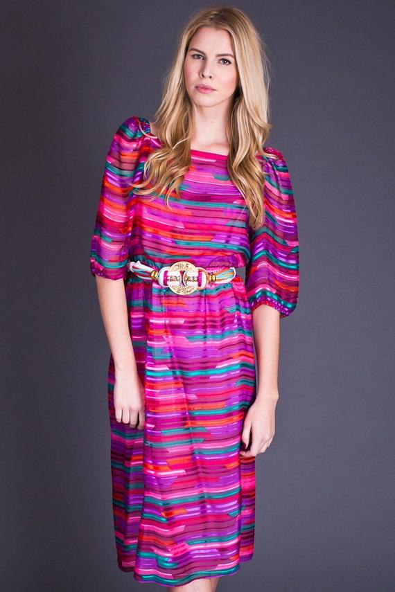 Increíble Saks Dresses Cocktail Inspiración - Ideas de Vestido para ...