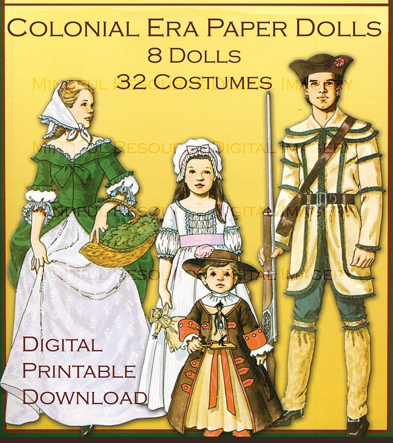reaction paper to american colonial period Colonial days for kids 116 pins 875 followers heritage crafts jesus crafts victorian crafts colonial america paper toys wooden toys early american american art american history 18 fun-to-create reproducible models that bring the colonial period to life see more.