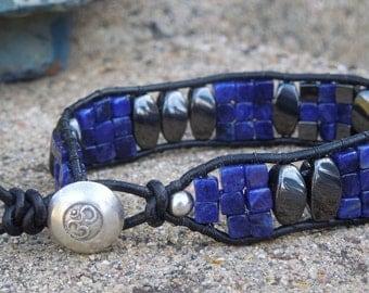 Awaken Men's Bracelet