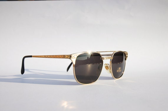 acf73e229244 Authentic Aviator Glasses