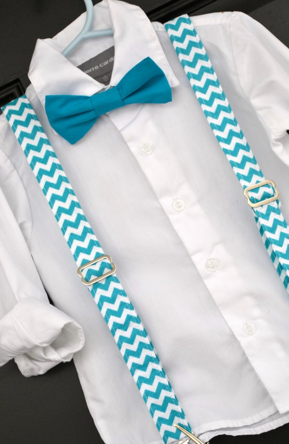 You searched for: toddler suspenders and bow tie! Etsy is the home to thousands of handmade, vintage, and one-of-a-kind products and gifts related to your search. No matter what you're looking for or where you are in the world, our global marketplace of sellers can help you find unique and affordable options. Let's get started!