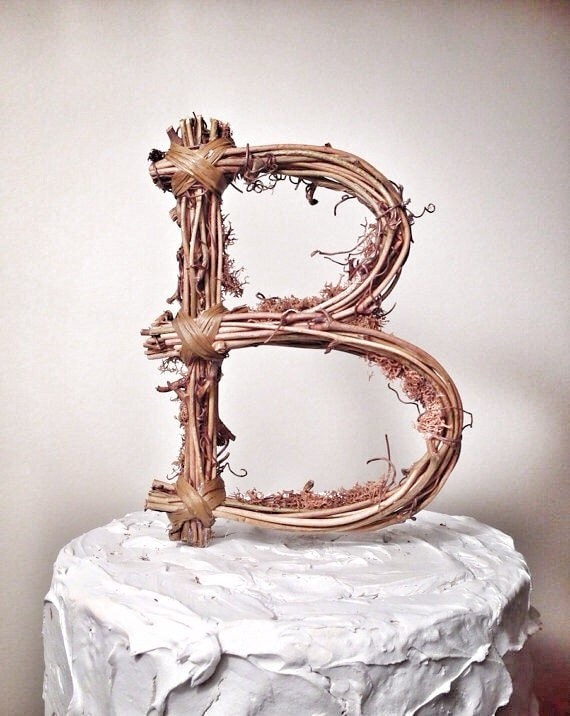letter e wedding cake toppers unavailable listing on etsy 16833