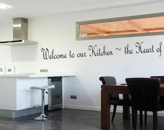 Harry Potter Wall Decal VInyl Wall Quote Vinyl Decal - Vinyl wall decals borders