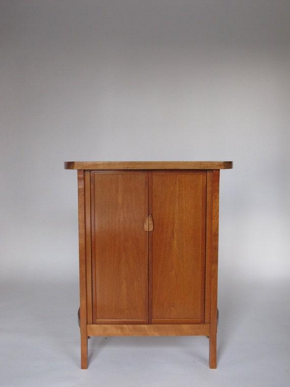 Small Liquor Cabinets Joy Studio Design Gallery Best